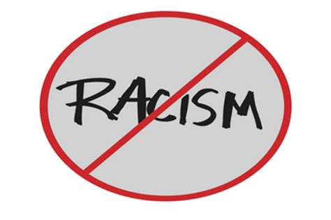 Discrimination Essay Examples Kibin