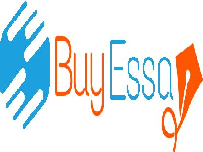 Persuasive essay about bullying Personal Essays!