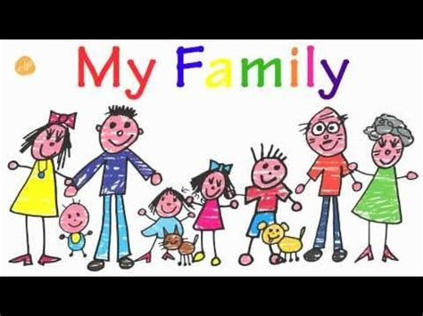 A picnic with my family short essay